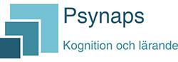 Psynaps Logotyp